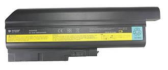 Аккумулятор PowerPlant для ноутбуков IBM/LENOVO ThinkPad R60 (92P1133) 10.8V 7800mAh