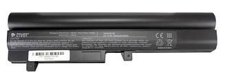 Аккумулятор PowerPlant для ноутбуков TOSHIBA Dynabook UX/23JBL (PA3732U-1BRS ) 10.8V 5200mAh