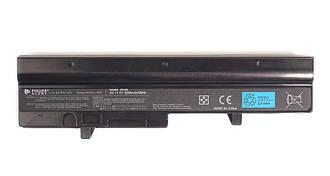 Аккумулятор PowerPlant для ноутбуков TOSHIBA Mini Notebook NB300 (TA3785LH) 11.1V 5200mAh