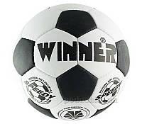Мяч футбольный Winner Speedy  размер № 4