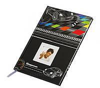 Школьный дневник Racer ZiBi