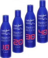 Окислитель Hair Light Emulsione Ossidante, Hair Company 1000 мл