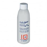 Окислитель Hair Light Emulsione Ossidante, Hair Company 150 мл
