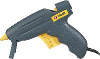 Пистолет клеевой электрический, 11 мм, 200 Вт 42E521 Topex, фото 1