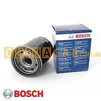 Фильтр масляный (двиг. Mitsubishi) BOSCH, GreatWall Voleex C30 Грейт Волл Волекс С30 - 1017100-EG01
