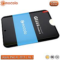 "Защитное стекло Mocolo Apple iPad Air 2019 / Air 3 10.5"""
