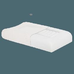 Подушка ортопедическая под голову ТОП-142
