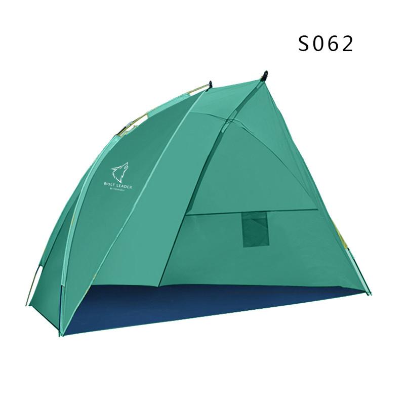 Пляжная палатка PP78