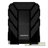 New диск Adata Durable Hd710 черный