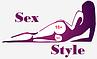 Sex Style - интимные товары для взрослых
