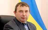Интервью Председателя Высшего административного суда Украины агенству РБК-Украина
