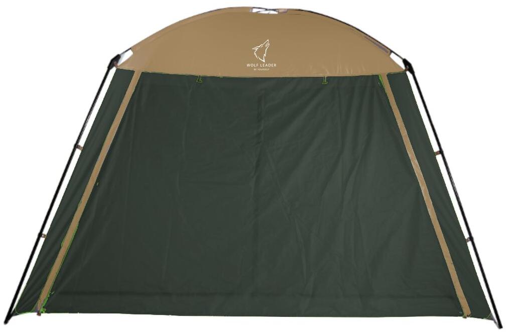Палатка Wolf Leader Н012