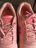 Спортивные кроссовки new balance 680v5, фото 4