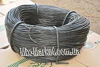 Кембрик, подвязка для винограда, саженцев,D=4 mm, фото 1