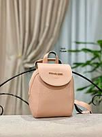 Женский рюкзак - сумка, фото 3