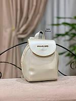 Женский рюкзак - сумка, фото 4