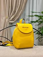 Женский рюкзак - сумка, фото 6