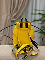 Женский рюкзак - сумка, фото 8