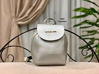 Женский рюкзак - сумка, фото 7