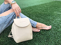 Женский рюкзак - сумка, фото 9
