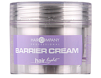 ПОЛИВАЛЕНТНАЯ ЭМУЛЬСИЯ ДЛЯ УХОДА ЗА КОЖЕЙ ГОЛОВЫ - Hair Company Hair Light Mousse No Itch Epidermal Emulsion