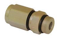 """Накрутной разъём для кабеля RG-11 под резьбу 5/8'' """"5/8M-RG11C (094)"""""""