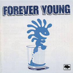 CD-диск Forever Young