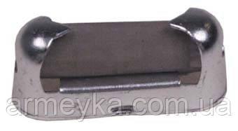 Запасной катализатор к бензиновой грелке арт. 24703