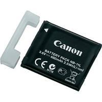 Аккумулятор Canon NB-11L (Original), фото 1