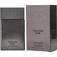 Tom Ford Noir Anthracite - мужская туалетная вода