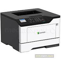 Принтер Lexmark B2546dw