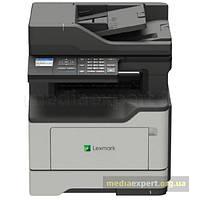 Многофункциональное устройство Lexmark Mb2338adw