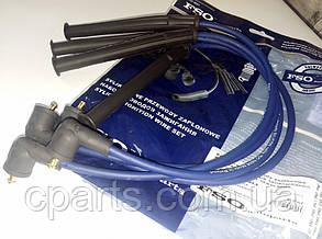 Провода зажигания Renault Sandero 2 1.2 (FSO 00495B)(среднее качество)