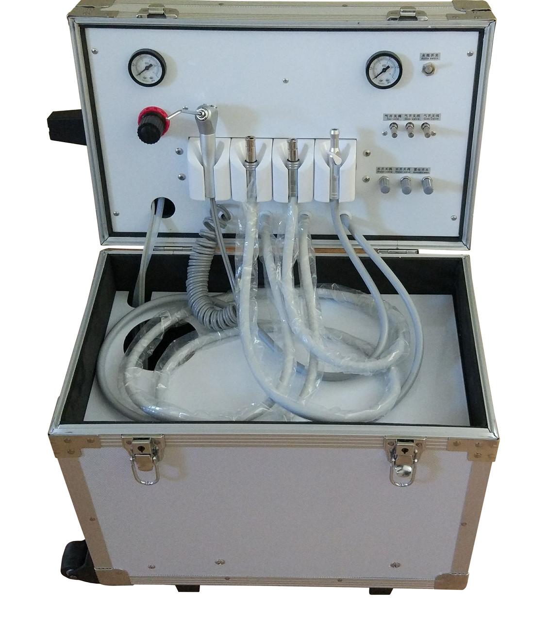 Cтоматологическая установка портативная Р20