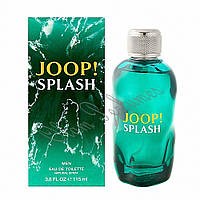 Joop! Splash - мужская туалетная вода