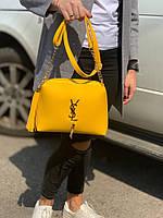 Сумки женские кросс-боди,разные цвета, фото 3