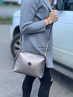 Сумки женские кросс-боди,разные цвета, фото 4