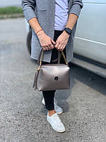 Сумки женские кросс-боди,разные цвета, фото 6