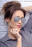 Солнцезащитные очки Ray-Ban 8025