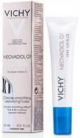 Антивозрастной крем для контура глаз и губ Vichy Neovadiol Gf