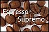 """Кофе в зернах """"Espresso Supremo"""" GARDMAN (Гардман)"""