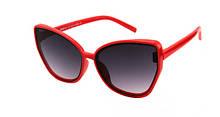 Солнцезащитные очки детские для девочки Reasic