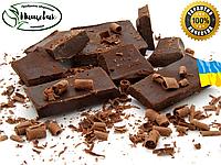 Какао тертое (Украина)  ТМ Монделиз вес:500грамм.