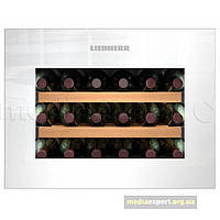 Холодильник для вина Liebherr Wkegw 582 Grandcru