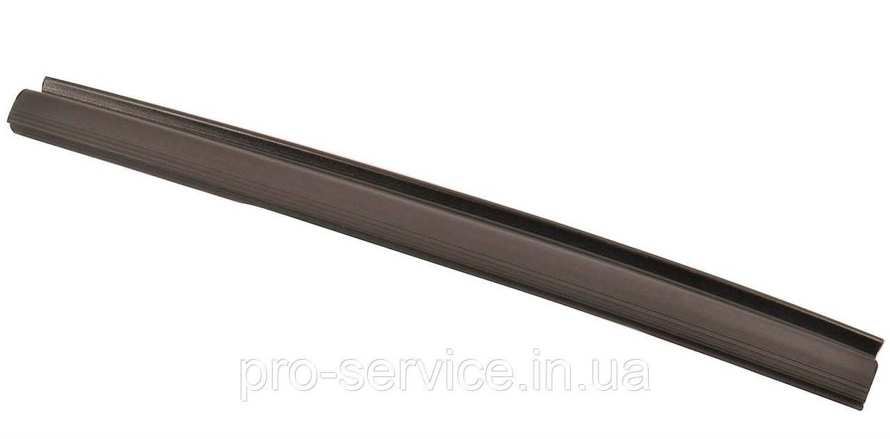Уплотнитель двери C00290247 для ПММ 60 см Indesit, Hotpoint Ariston