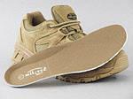"Кроссовки треккинговые ""Mil-Tec"" Squad Shoes 2.5 Inch ""coyote"", фото 3"