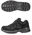 "Кроссовки треккинговые ""Mil-Tec"" Squad Shoes 2.5 Inch ""Black"", фото 8"