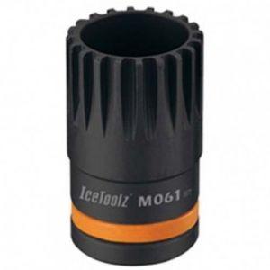 Инструмент ICE TOOLZ M061 для установки каретки - катридж