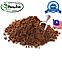 """Какао порошок светлый 10-12% ТМ """"KOKO BUDI"""" (Малайзия)  вес:1кг., фото 2"""