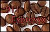 """Кофе в зернах """"911 Espresso"""" GARDMAN арабика/робуста"""